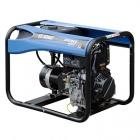 Diesel 4000 E XL