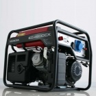 EP 4500 CX
